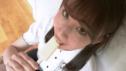 2018年09月21日発売♥藤堂さやか「ミルキー・グラマー 【DMM動画35%OFFセール】」の作品紹介&サンプル動画♥