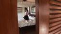 2018年10月19日発売♥高梨瑞樹「ミルキー・グラマー【DMM動画30%OFF対象2】」の作品紹介&サンプル動画♥