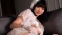 2018年10月19日発売♥鈴原りこ「りこぴん」の作品紹介&サンプル動画♥