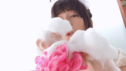 2018年10月19日発売♥ちとせよしの「ピュア・スマイル」の作品紹介&サンプル動画♥