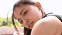 2018年11月24日発売♥佐野マリア「Debut!【DMM動画50%OFF】」の作品紹介&サンプル動画♥
