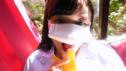 2018年11月24日発売♥音羽紀香「Delusion 妄想」の作品紹介&サンプル動画♥