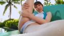 2018年11月24日発売♥橘更紗「さらさら 【DMM動画35%OFFセール】」の作品紹介&サンプル動画♥
