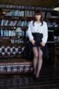 2018年12月21日発売♥平崎里奈「ミルキー・グラマー」の作品紹介&サンプル動画♥
