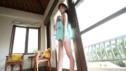 2018年12月21日発売♥田中めい「めいちゃんラブ【DMM動画30%OFF対象2】」の作品紹介&サンプル動画♥