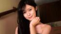 2018年12月21日発売♥田中めい「めいちゃんラブ【DMM動画50%OFF】」の作品紹介&サンプル動画♥