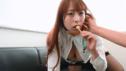 2018年12月21日発売♥みのり「わたしをひとりじめ…」の作品紹介&サンプル動画♥