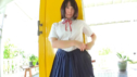 2018年12月21日発売♥高橋美憂「ピュア・スマイル」の作品紹介&サンプル動画♥