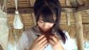 2019年01月25日発売♥高杉杏「ミルキー・グラマー【DMM動画50%OFF対象3】」の作品紹介&サンプル動画♥