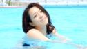2019年01月25日発売♥小瀬田麻由「Minded Think」の作品紹介&サンプル動画♥