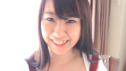 2019年02月22日発売♥立川愛梨「ピュア・スマイル【DMM動画50%OFF】」の作品紹介&サンプル動画♥