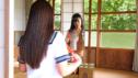 2019年02月22日発売♥秋山かほ「ミルキー・グラマー」の作品紹介&サンプル動画♥