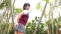 2019年04月19日発売♥加賀美あみ「ハート・デート」の作品紹介&サンプル動画♥