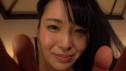 2019年04月19日発売♥藤崎真帆「マシュマロ・ボム」の作品紹介&サンプル動画♥