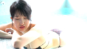 2019年04月19日発売♥月神まりな「ムーンライト」の作品紹介&サンプル動画♥