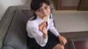 2019年03月22日発売♥蒼山みこと「ピュア・スマイル」の作品紹介&サンプル動画♥
