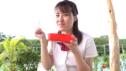 2019年03月22日発売♥原萌々香「ピュア・スマイル」の作品紹介&サンプル動画♥