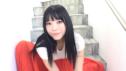 2019年03月22日発売♥みねりお「ベイビードール」の作品紹介&サンプル動画♥