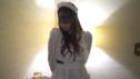 2019年04月19日発売♥緒方咲「ご主人様とメイドさん」の作品紹介&サンプル動画♥