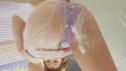 2019年04月19日発売♥山本ゆう「ミルキー・グラマー」の作品紹介&サンプル動画♥