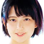 幼い雰囲気のあみちゃんがデビュー作で過激なポーズを披露♥加賀美あみ「ハート・デート」動画配信開始!