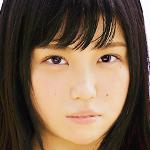 「ミスFLASH2018」グランプリ!魅惑のGカップバスト♥麻亜子「ミルキー・グラマー」ソクミルにて動画配信開始!