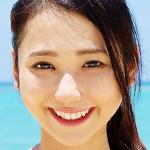 「ミス東京夢の島マリーナ」グランプリに輝いた透明感のあるお姉さん♥美沙希「恋人気分」ソクミルにて動画配信開始!