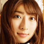 緒方咲デジタル写真集 「ご主人様とメイドさん 」シリーズ販売開始!