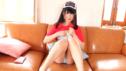 2019年5月24日発売♥吉岡愛梨「ピュア・スマイル」の作品紹介&サンプル動画♥
