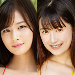 東京Lily:5月24日(金)吉岡愛梨&清瀬汐希DVD発売イベント開催!