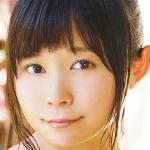 笑顔がキュートなGカップ巨乳の現役女子大生グラドル♥中村ことは「現役女子大生Debut!」動画配信開始!