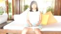 2019年5月24日発売♥中村ことは「現役女子大生Debut!」の作品紹介&サンプル動画♥