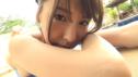 2019年5月24日発売♥奈月セナ「Kiss」の作品紹介&サンプル動画♥