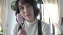 2019年5月24日発売♥紺野栞「むちふわ【DMM動画50%OFF対象3】」の作品紹介&サンプル動画♥