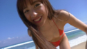 2019年6月21日発売♥高坂琴水「青春の輝き 【DMM動画35%OFFセール】」の作品紹介&サンプル動画♥