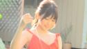 2019年6月21日発売♥南まりあ「はじめてのまりあ」の作品紹介&サンプル動画♥