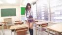 2019年6月21日発売♥あべみほ「むきだしの愛」の作品紹介&サンプル動画♥
