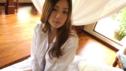 2019年6月21日発売♥片山萌美「take me, with you」の作品紹介&サンプル動画♥