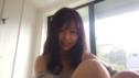 2019年6月21日発売♥川村那月「いつかね!」の作品紹介&サンプル動画♥