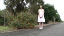 2019年6月21日発売♥相内りりか「ピュア・スマイル」の作品紹介&サンプル動画♥
