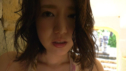 2019年07月26日発売♥古崎瞳「瞳の中へ」の作品紹介&サンプル動画♥