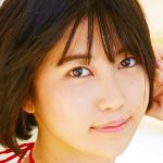 8月25日(日)ソフマップ:伊織いお「ミルキー・グラマー」DVD/BD発売記念イベント開催!