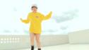 2019年07月26日発売♥伊織いお「ミルキー・グラマー 【DMM動画35%OFFセール】」の作品紹介&サンプル動画♥