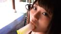 2019年07月26日発売♥芦屋芽依「ピュア・スマイル 【DMM動画35%OFFセール】」の作品紹介&サンプル動画♥