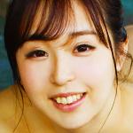 大注目のミルキィちゃんがシースルーバストを披露した衝撃作♥上田ミルキィ「Milky Baby」動画配信開始!