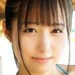 大人になった美里ちゃんの4年ぶりとなるイメージ♥前田美里「サイレント・ラブ」ソクミルにて動画配信開始!
