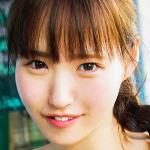 ゴシックアイドル「アフロディーテ」メンバーの初イメージ♥倉澤雪乃「女神のまどろみ」動画配信開始!