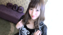 2019年07月26日発売♥倉澤雪乃「女神のまどろみ」の作品紹介&サンプル動画♥