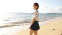 2019年08月23日発売♥宇佐美彩乃「君が好きです」の作品紹介&サンプル動画♥