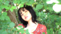 2019年08月23日発売♥英海「プレゼント」の作品紹介&サンプル動画♥